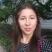 ********* Виктория Юрьевна
