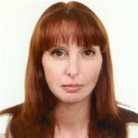 Домработница, Реутов, улица Некрасова, Реутов, Елена Александровна