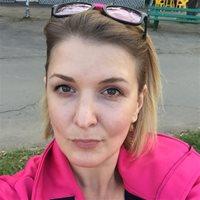 ****** Елена Андреевна