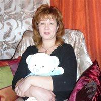 Елена Владимировна, Няня, Москва, Рублёвское шоссе, Кунцевская