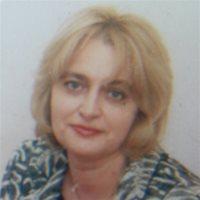 ******* Елена Титовна