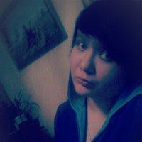 ************ Анастасия  Владимировна