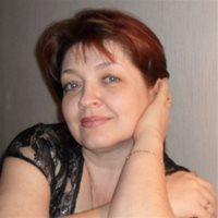 ******** Татьяна Борисовна