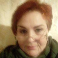 ******* Тамара Матвеевна