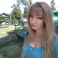 *********** Анастасия Владимировна