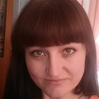 ******** Елена Анатольевна