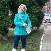 *********** Инна Борисовна