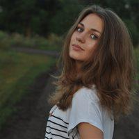 Александра Александровна, Репетитор, Москва,Шипиловский проезд, Орехово