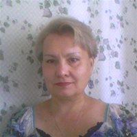 *********** Маргарита Адольфовна