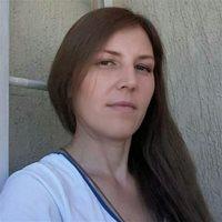 ******** Лия Владимировна