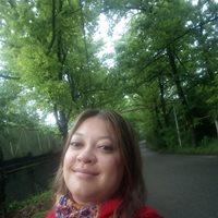 ********* Анеля Сагынаевна