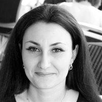 Елена Османовна, Домработница, Москва, Ракетный бульвар, ВДНХ