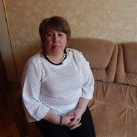 Домработница, Москва, улица Марьинский Парк, Люблино, Людмила Семеновна