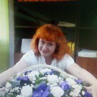 Светлана Анатольевна, Домработница, Звенигород,санаторий Звенигород, Звенигород