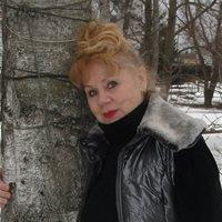 ********* Нелли Владимировна