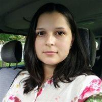 ********* Юлия Александровна