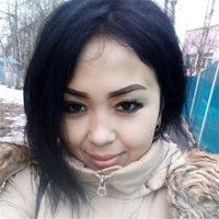 *********** Динара Нуркамиловна