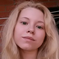 Елена Андреевна, Репетитор, Москва, улица Вилиса Лациса, Планерная