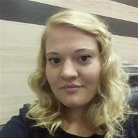 Няня, Балашиха,Щёлковское шоссе, Восточный, Наталья Николаевна