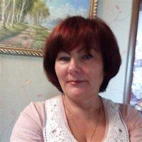 ********* Тамара Семеновна