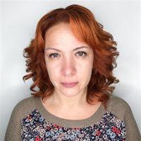 ************* Наталья Владимировна