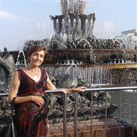 Домработница, Москва, улица Ефремова, Спортивная, Наталья Сергеевна