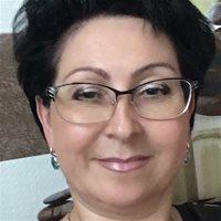******** Роза Гильфановна