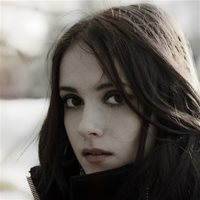 Анастасия Евгеньевна, Няня, Москва,микрорайон Ленинские Горы, Университет
