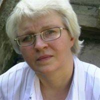 Лариса Петровна, Няня, Видное, Видное