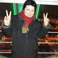 Лариса Владимировна, Сиделка, Москва,проспект Маршала Жукова, Октябрьское поле