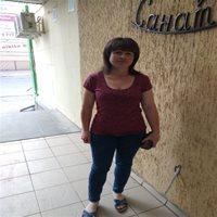*********** Антонина Ивановна