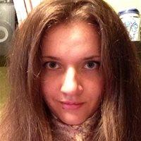 ************ Мария Леонидовна