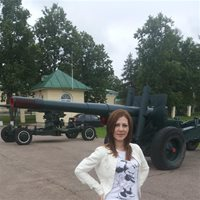 Анна Геннадьевна, Няня, Москва, 3-й проезд Подбельского, Бульвар Рокоссовского