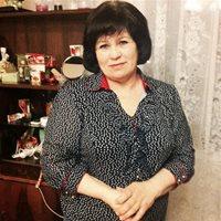 Елена Михайловна, Домработница, Москва, Профсоюзная улица, Новые Черемушки