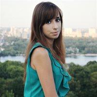 Елена Александровна, Репетитор, Москва,улица Декабристов, Отрадное