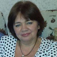 Няня, Королёв, улица Горького, Королев, Светлана Анатольевна