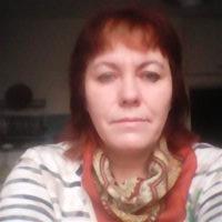 ******* Оксана Витальевна