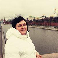 ******** Наталья Валерьевна