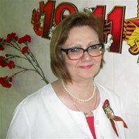 ******* Ирина Сергеевна