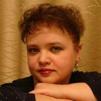 Тамара Борисовна, Домработница, Москва, Рочдельская улица, Краснопресненская