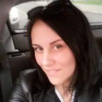 Яна Викторовна, Няня, Реутов,Носовихинское шоссе, Реутов