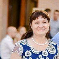 ******** Юлия Михайловна