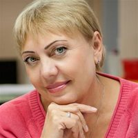 Галина Викторовна, Домработница, Котельники, Кузьминская улица, Котельники