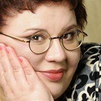 Ирина Вячеславовна, Репетитор, Москва, проспект 60-летия Октября, Ленинский проспект