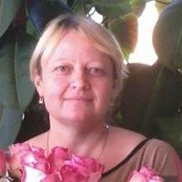 Мария Георгиевна, Домработница, Наро-Фоминск,Озёрная улица, Наро-Фоминск
