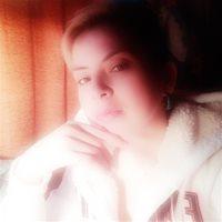 ******** Анастасия Маевна