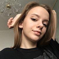 ******** Виктория Александровна