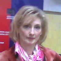 Домработница, Москва,Лодочная улица, Водный стадион, Ирина Николаевна