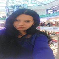 *********** Мария Васильевна