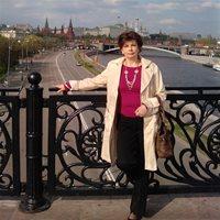 Елена Станиславовна, Няня, Москва, Измайловский бульвар, Первомайская